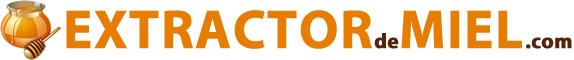 ExtractordeMiel.com